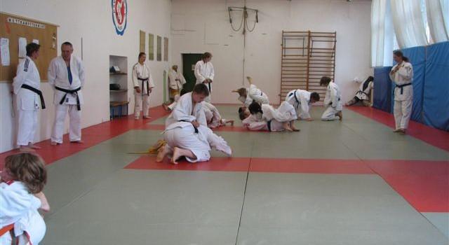 Judo08