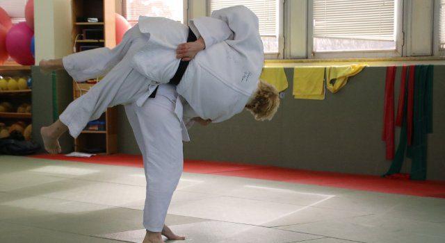 slider_judo03