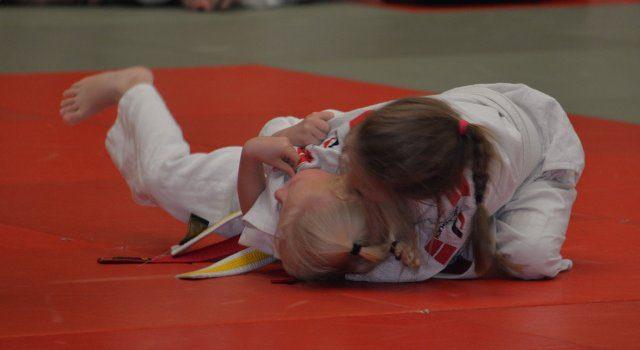 slider_judo04