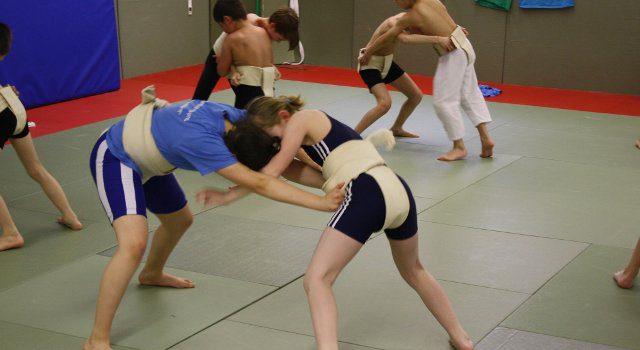 slider_judo05