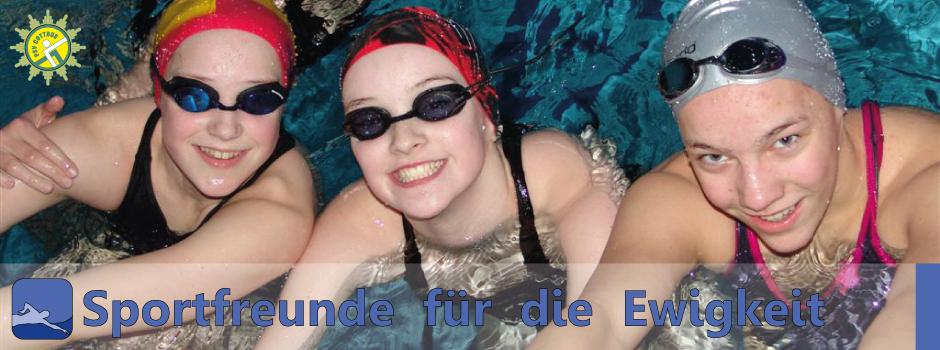 Abt-schwimmen1