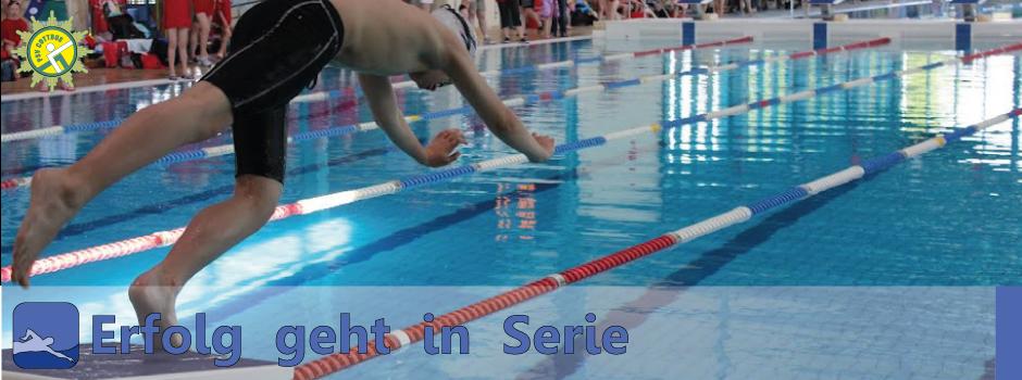 Abt-schwimmen2